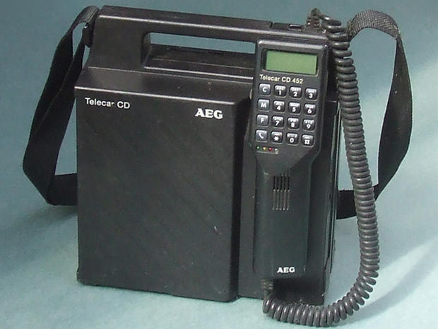 1980s-telecar-CD.jpg