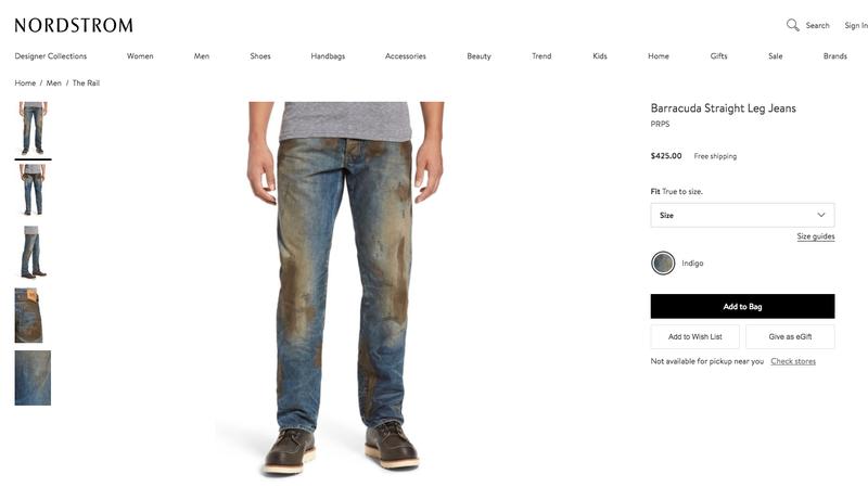 muddy-jeans_wide-65578627da12ca057791e66c732817b1506fcacb-s800-c85