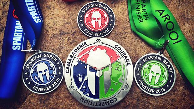 OMQ-Beast-Mode-Spartan-Trifecta-medals (1)